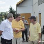 Oslava 120 let založení sbor dobrovolných hasičů Zubří 2014 00215