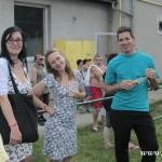 Oslava 120 let založení sbor dobrovolných hasičů Zubří 2014 00216