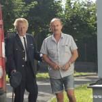 Oslava 120 let založení sbor dobrovolných hasičů Zubří 2014 00225