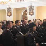 Oslava 120 let založení sbor dobrovolných hasičů Zubří 2014 00226