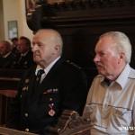 Oslava 120 let založení sbor dobrovolných hasičů Zubří 2014 00228