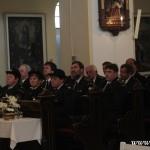 Oslava 120 let založení sbor dobrovolných hasičů Zubří 2014 00229