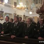 Oslava 120 let založení sbor dobrovolných hasičů Zubří 2014 00232