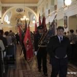 Oslava 120 let založení sbor dobrovolných hasičů Zubří 2014 00238