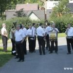 Oslava 120 let založení sbor dobrovolných hasičů Zubří 2014 00241