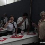 Oslava 120 let založení sbor dobrovolných hasičů Zubří 2014 00253