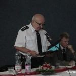 Oslava 120 let založení sbor dobrovolných hasičů Zubří 2014 00257