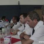 Oslava 120 let založení sbor dobrovolných hasičů Zubří 2014 00258
