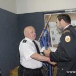 Oslava 120 let založení sbor dobrovolných hasičů Zubří 2014 00262