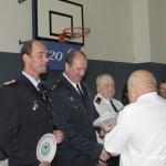 Oslava 120 let založení sbor dobrovolných hasičů Zubří 2014 00263