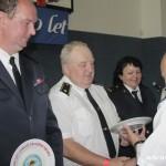 Oslava 120 let založení sbor dobrovolných hasičů Zubří 2014 00264