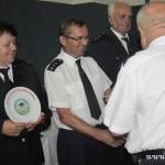 Oslava 120 let založení sbor dobrovolných hasičů Zubří 2014 00265