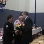 Oslava 120 let založení sbor dobrovolných hasičů Zubří 2014 00266