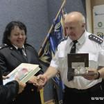Oslava 120 let založení sbor dobrovolných hasičů Zubří 2014 00269