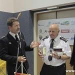 Oslava 120 let založení sbor dobrovolných hasičů Zubří 2014 00273