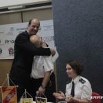 Oslava 120 let založení sbor dobrovolných hasičů Zubří 2014 00274