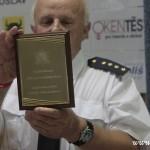 Oslava 120 let založení sbor dobrovolných hasičů Zubří 2014 00276