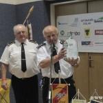 Oslava 120 let založení sbor dobrovolných hasičů Zubří 2014 00278