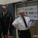 Oslava 120 let založení sbor dobrovolných hasičů Zubří 2014 00279