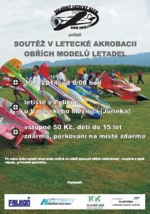 Plakát Juřinka 2014_A5-page-001