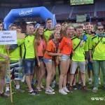 Velký úspěch mládeže HC Zubří v Klagenfurtu 2014  0007