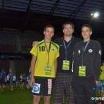 Velký úspěch mládeže HC Zubří v Klagenfurtu 2014  0009