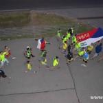 Velký úspěch mládeže HC Zubří v Klagenfurtu 2014  0011