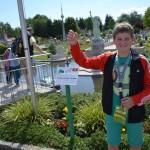 Velký úspěch mládeže HC Zubří v Klagenfurtu 2014  0013