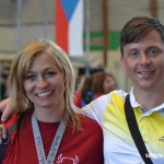 Velký úspěch mládeže HC Zubří v Klagenfurtu 2014  0020