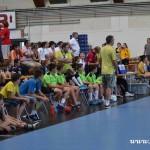 Velký úspěch mládeže HC Zubří v Klagenfurtu 2014  0021