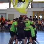 Velký úspěch mládeže HC Zubří v Klagenfurtu 2014  0022