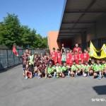 Velký úspěch mládeže HC Zubří v Klagenfurtu 2014  0023