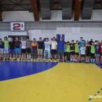 Velký úspěch mládeže HC Zubří v Klagenfurtu 2014  0027