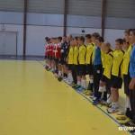 Velký úspěch mládeže HC Zubří v Klagenfurtu 2014  0028