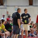 Velký úspěch mládeže HC Zubří v Klagenfurtu 2014  0029