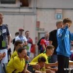 Velký úspěch mládeže HC Zubří v Klagenfurtu 2014  0030