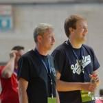 Velký úspěch mládeže HC Zubří v Klagenfurtu 2014  0031