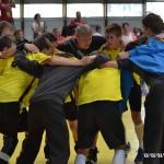 Velký úspěch mládeže HC Zubří v Klagenfurtu 2014  0032
