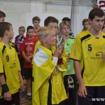 Velký úspěch mládeže HC Zubří v Klagenfurtu 2014  0033