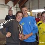 Velký úspěch mládeže HC Zubří v Klagenfurtu 2014  0034