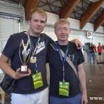 Velký úspěch mládeže HC Zubří v Klagenfurtu 2014  0035