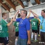 Velký úspěch mládeže HC Zubří v Klagenfurtu 2014  0043