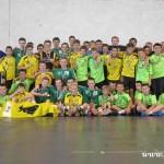 Velký úspěch mládeže HC Zubří v Klagenfurtu 2014  0046