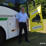 Velký úspěch mládeže HC Zubří v Klagenfurtu 2014  0048