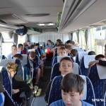 Velký úspěch mládeže HC Zubří v Klagenfurtu 2014  0049