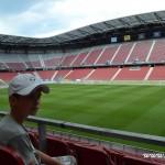 Velký úspěch mládeže HC Zubří v Klagenfurtu 2014  0055
