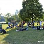Velký úspěch mládeže HC Zubří v Klagenfurtu 2014  0056