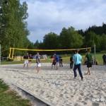 Velký úspěch mládeže HC Zubří v Klagenfurtu 2014  0059