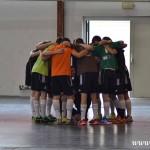 Velký úspěch mládeže HC Zubří v Klagenfurtu 2014  0060