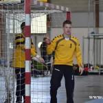 Velký úspěch mládeže HC Zubří v Klagenfurtu 2014  0061